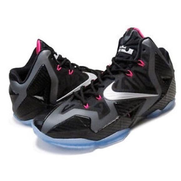 separation shoes c2feb 82ab1 M 5cd9e42e8d653d767584e62b